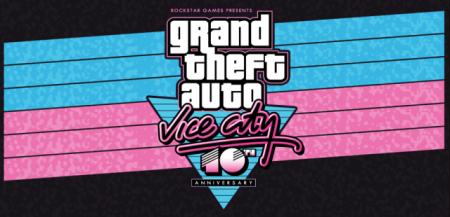 Оновлення Vice City для iOS та Android