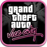 iOS-версія Vice City 10th Anniversary оновилася до версії 1.3