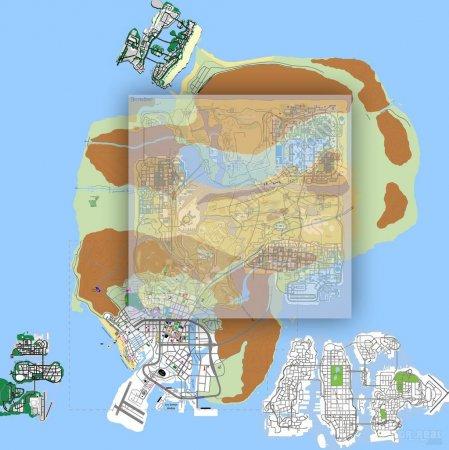 Новини з групи ВКонтакті: нова інформація, мапи, багато приколів та нові фан-арти