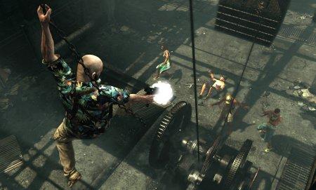 Що Rockstar взяли зі своїх старих ігор і перенесли в GTA 5?