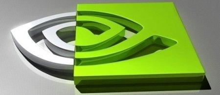 Директор NVIDIA «обмовився» про вихід GTA 5 на PC