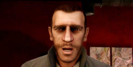 Games for Windows Live скоро помре. Як і мультиплеер GTA 4?