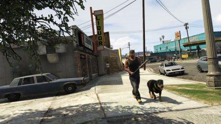 Огляди на GTA 5: проміжні підсумки, або десять з десяти!