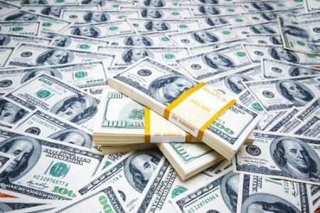GTA 5 принесла Take-Two 800 млн. доларів в перший же день