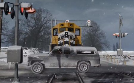 Перший DLC для GTA 5 додасть Північний Янктон і нових персонажів? Непідтверджена інформація. Читати на свій страх і ризик