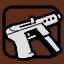 Пістолети-кулемети
