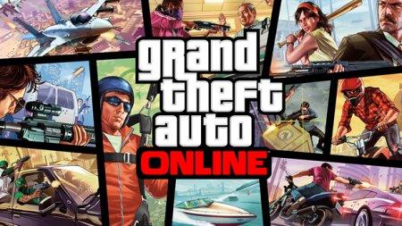 Особливості оновленої GTA: Online
