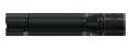 Холодна зброя у GTA V