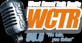 Радіостанції у GTA V