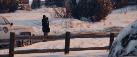 Люди Північного Янктона