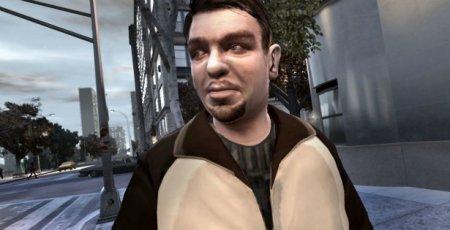 Маловідомі факти про GTA IV. Частина четвера
