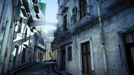 Незвичайні скріншоти GTA V
