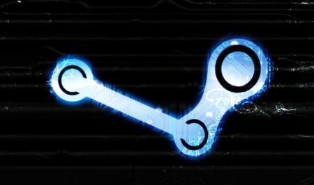 Популярні шахрайські схеми на Steam