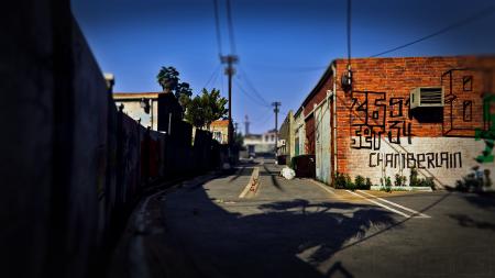 Якісні скріншоти з GTA V