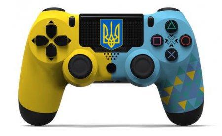 Петиція про додавання офіційної української локалізації до ігор