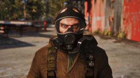 В GTA Online відбудеться більше подій через коронавірус