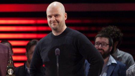 Cпівзасновник Rockstar Ден Хаузер покидає компанію