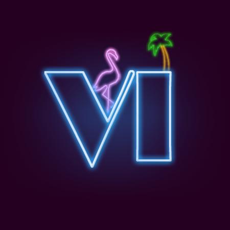 Чутки: Rockstar досліджує Флориду для GTA 6