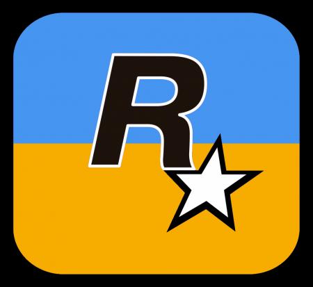 Просимо Rockstar додати українську локалізацію до ігор