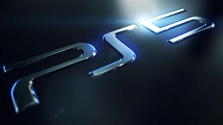 Офіційні характеристики Sony PlayStation 5