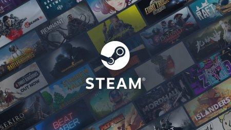 Гравці почали писати негативні відгуки до GTA V на Steam