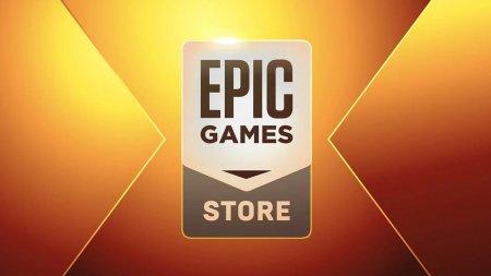 Як увімкнути двохфакторну аутентифікацію в Epic Games?