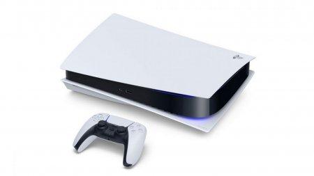 Sony офіційно презентувала PlayStation 5
