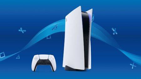 Надходження PlayStation 5 і аксесуарів в Україні затримуються. Нова орієнтовна дата —21-24 листопада