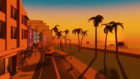 Фан-проєкт зі зворотної розробки GTA 3 та Vice City потрапив під заборону DMCA