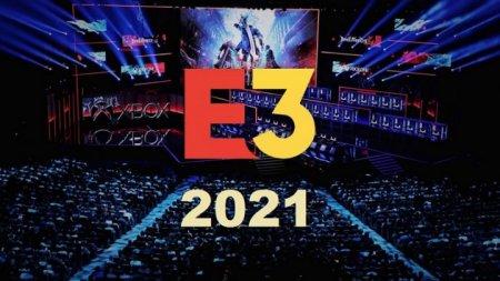 Take-Two візьме участь в E3 2021. Можливий показ ремастера GTA 5
