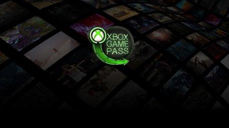 GTA 5 стане доступною в Xbox Game Pass