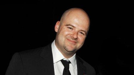 Екс-очільник Rockstar Games Ден Хаузер заснував студію Absurd Ventures in Games