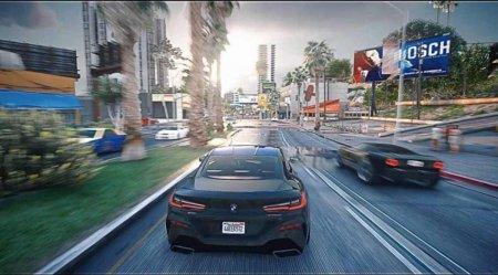 GTA 6 може стати останньою частиною серії
