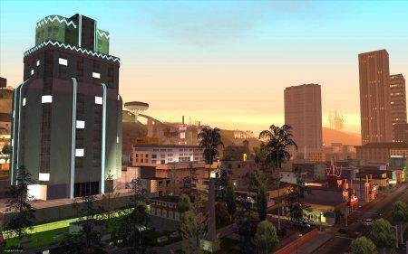 Відомий GTA-модер припиняє роботу після блокувань від Take-Two